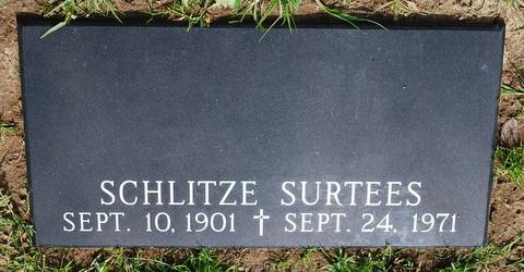 Schlitzie20090220 118