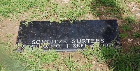 Schlitzie20090220 106