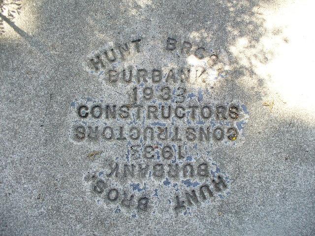 Burbank20090327 008