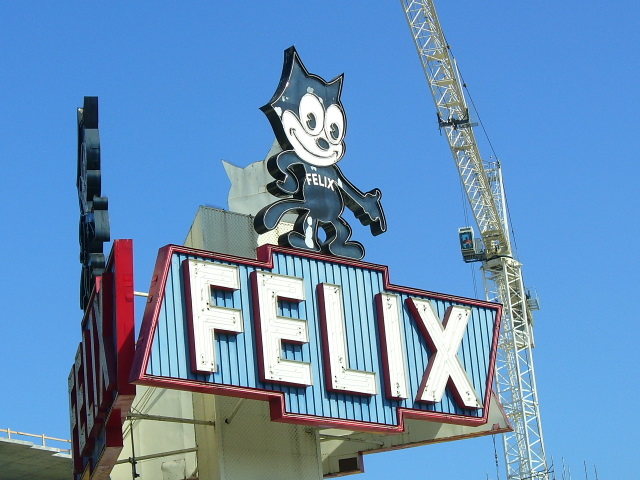 Felix20090407 100