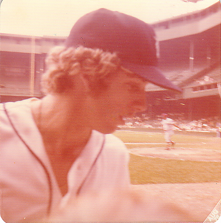 Markfidrych1976august_2