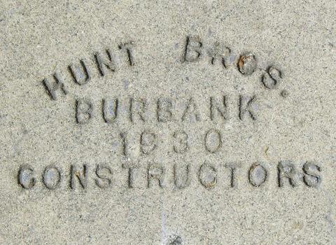 Burbank20090401 037