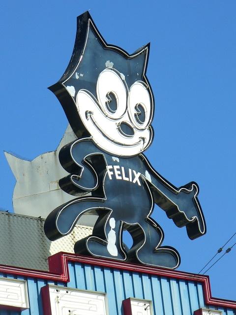 Felix20090407 107