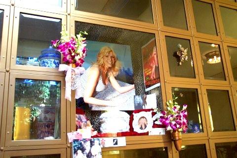 Lana20050205_3