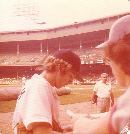 Markfidrych1976august_1