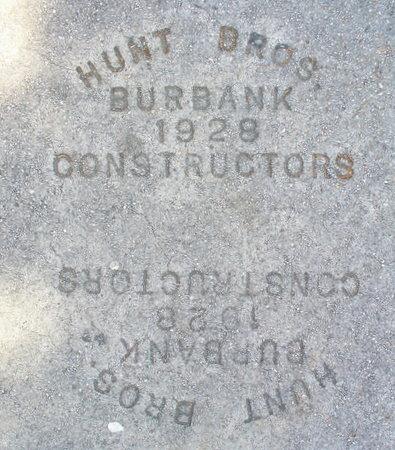 Burbank20090622 022