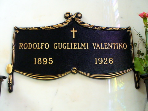 Valentino20090716