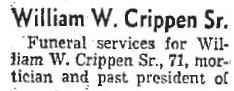 CrippenObit1-1