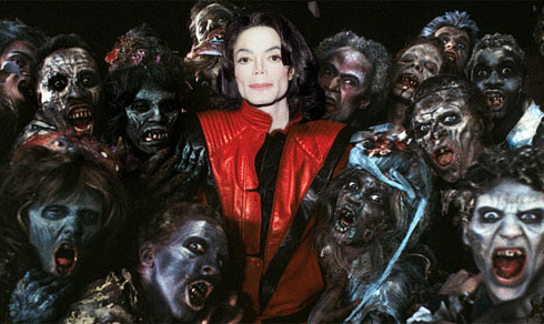 Michael_jackson_thriller_25