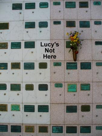 LucyNotatFLHH20090712