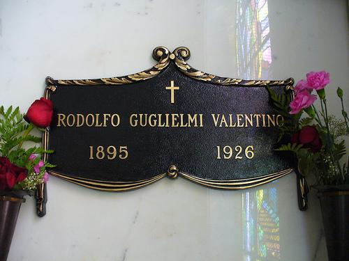 Valentino1dec2007