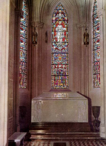 AscensionWindow1952