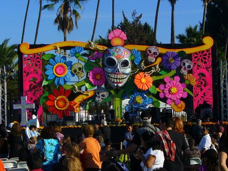 DayoftheDead20091024 003