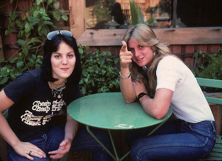 image from 26.media.tumblr.com