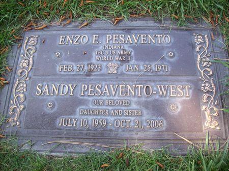 SandyWestCypressbyMichaelBarry