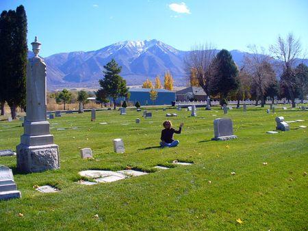 Utah2009Nov 852