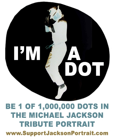 image from mj-upbeat.com