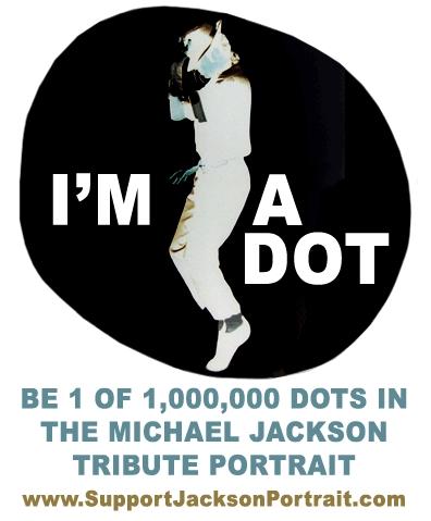 image from mj-upbeat.com
