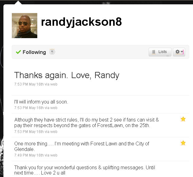 RandyFLGtweets