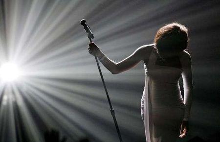Whitneyspotlight3
