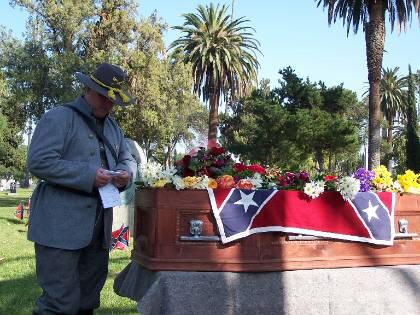 Confederatememorialday