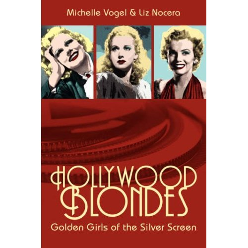 Hollywoodblondes