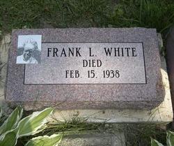 Frankwhite
