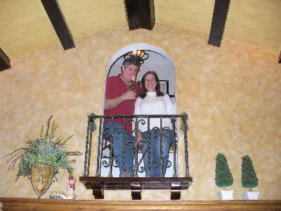 Marknancy23jan2007