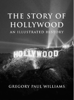 Storyofhollywoodcover