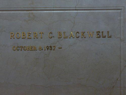 Blackwell_flg2