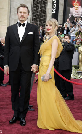 Heath_ledger_oscars_2006