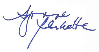 Suzanne_autograph_2