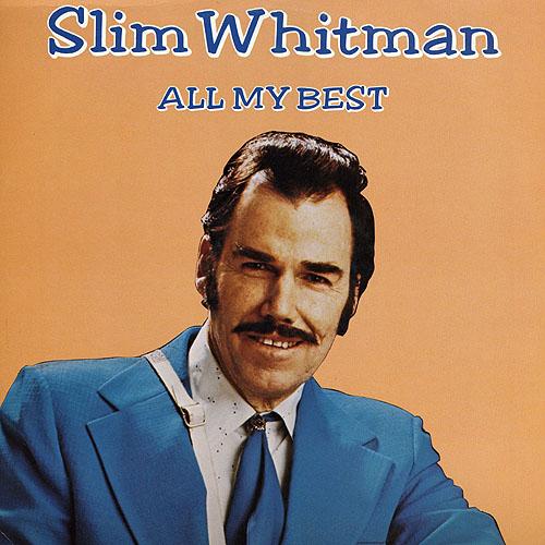 Slimwhitman