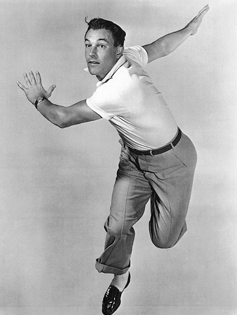 http://lisaburks.typepad.com/photos/uncategorized/2008/02/02/gene_kelly_dancing.jpg