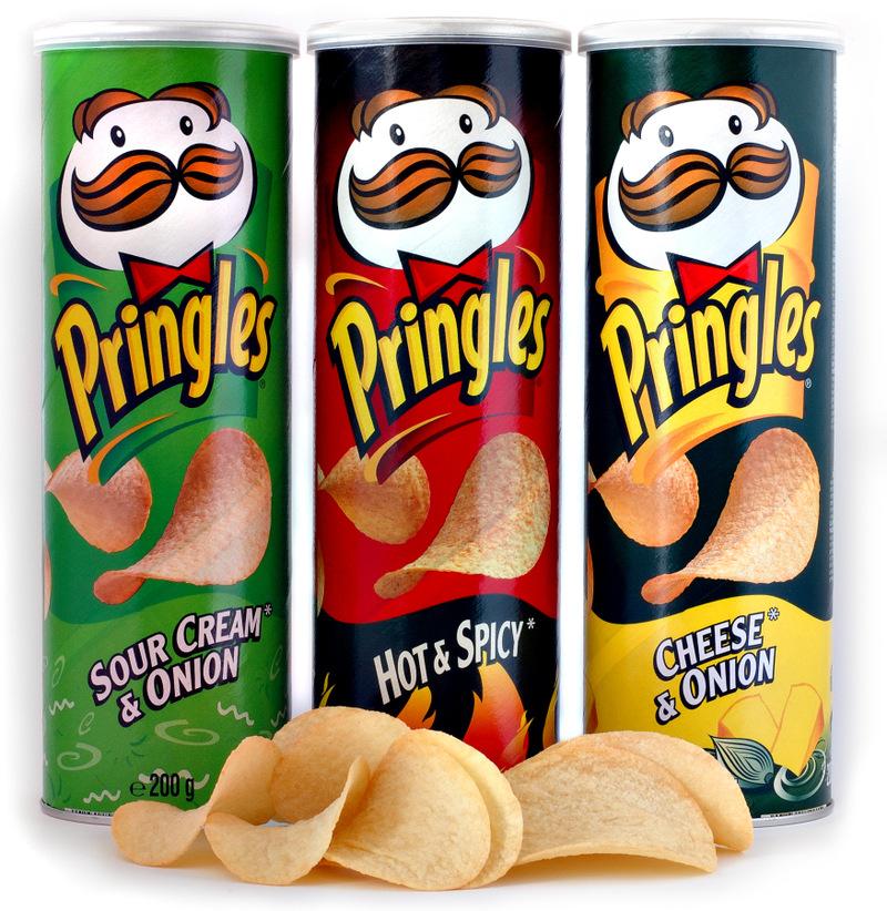 Pringlescans3