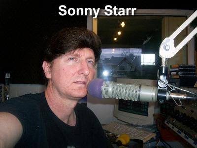 Sonnystudio