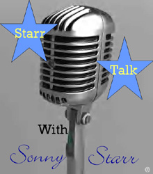 Star_talk_logo