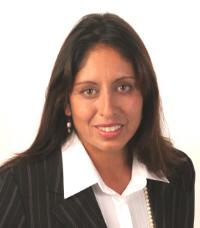 Candidate Carmen
